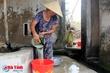 Hỗ trợ Hà Tĩnh quản lý và giám sát tài nguyên nước ngầm vùng ven biển