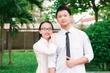 Giành học bổng 6 tỷ đồng, nữ sinh Hà Tĩnh rời phố núi đi Mỹ du học