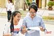 Gợi ý đáp án môn Vật lý, Hóa học, Sinh học Kỳ thi THPT quốc gia 2018