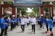 Khép lại kỳ thi THPT quốc gia ở Hà Tĩnh: Những dư âm tốt đẹp!