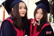 """Nữ sinh Hà Tĩnh chia sẻ """"bí kíp"""" chinh phục 13 học bổng du học Mỹ"""