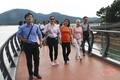Hà Tĩnh mở rộng tour tuyến, nâng tầm dịch vụ du lịch
