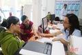 Tháo gỡ vướng mắc trong thực hiện chính sách, pháp luật về lao động