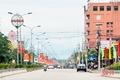 Tập trung huy động nguồn lực xây dựng đô thị Hồng Lĩnh xanh - sạch - đẹp