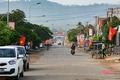 Phó Thủ tướng: Thu hút đầu tư, sớm đưa thị xã Hồng Lĩnh đạt đô thị loại III
