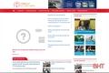 Chủ website tự sản xuất tin, bài sai sự thật ở Hà Tĩnh thừa nhận vi phạm
