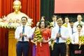 Hà Tĩnh tiếp tục triển khai nghiêm túc, hiệu quả Nghị quyết Trung ương 4 gắn với Chỉ thị 05 của Bộ Chính trị