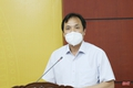 BTV Tỉnh ủy Hà Tĩnh ban hành công điện khẩn triển khai các biện pháp phòng, chống, khống chế dịch bệnh Covid-19