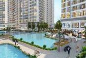Vingroup tiếp tục đầu tư Khu đô thị Hàm Nghi - Vincity Hà Tĩnh