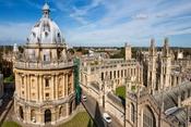 Thế giới xếp hạng đại học ra sao?