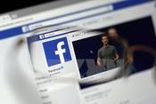 Facebook siết chặt kiểm soát quảng cáo liên quan vận động chính trị