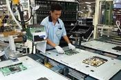 """Ông lớn FDI """"thúc"""" tăng trưởng kinh tế Việt Nam"""