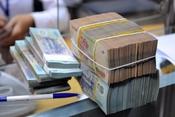 Kiểm toán phát hiện nhiều sai sót trong quản lý tài chính tại 13 tập đoàn