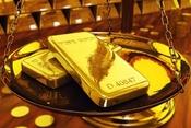 Giá vàng hôm nay: Biến động vì ông Trump và nhân sự Fed