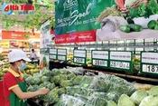 Thị trường thực phẩm hữu cơ ở Hà Tĩnh: Thật giả lẫn lộn!
