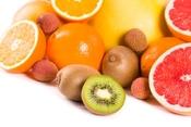 6 vi chất giúp tăng cường sức khỏe và hệ miễn dịch mùa lạnh