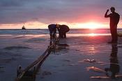 Cáp quang biển quốc tế AAG sẽ được sửa xong vào ngày 18/12