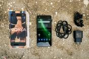"""Nokia 2 - """"nồi đồng cối đá"""" đã trở lại"""