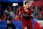 Sevilla - Liverpool: Siêu ngược dòng Istanbul tái hiện