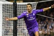 Chờ Ronaldo phá kỷ lục của bản thân tại Champions League