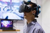 5 công nghệ làm rung chuyển thế giới, khiến con người phải sống khác đi