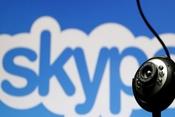 Đến lượt Skype bị chặn ở Trung Quốc