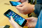 Những sai lầm thường gặp nhất của người dùng iPhone
