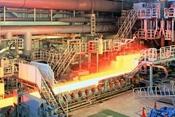 Nikkei: Nhà máy thép Formosa sắp tăng gấp đôi công suất