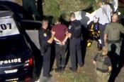 Thế giới ngày qua: Xả súng tại trường học ở Mỹ, ít nhất 17 người chết