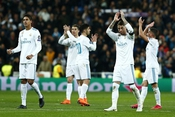 Video: Real Madrid 3-1 PSG: Siêu phẩm hấp dẫn, kịch tính