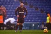 """Làm gì có cách nào chống lại Messi""""?"""""""