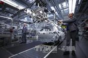 WB tin tưởng vào phục hồi kinh tế toàn cầu