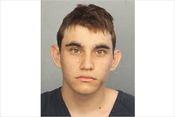 Thế giới ngày qua: Nghi phạm 19 tuổi thừa nhận thực hiện vụ xả súng trường học