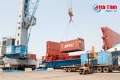 Dấu ấn thu hút đầu tư nước ngoài vào Hà Tĩnh