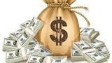 Sức mạnh đồng tiền