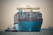 Ký kết TPP-11: Khi châu Á thành ngọn cờ đầu của tự do thương mại