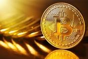 Giá Bitcoin rơi xuống 8.300 USD, nhà đầu tư hốt hoảng