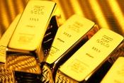 Giá vàng hôm nay: Phục hồi nhẹ khi USD tiếp tục suy yếu