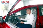Thị trường ô tô đầu năm: Khách hàng chờ giảm giá, sức mua dè dặt