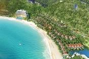 Hơn 152 tỷ đồng đầu tư quần thể du lịch, nghỉ dưỡng cao cấp ở Xuân Thành