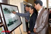 Gần 200 tư liệu khẳng định Hoàng Sa, Trường Sa của Việt Nam