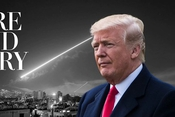 """Trump có thực sự """"hoàn thành nhiệm vụ"""" sau cuộc tấn công Syria?"""