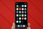 Apple có thể bán iPhone X giá rẻ, sẽ ra mắt iPhone X Plus
