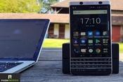 Điểm danh những smartphone Android có tuổi thọ pin bền bỉ