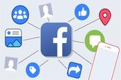 Facebook lấy dữ liệu người dùng từ những nguồn nào?