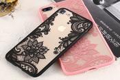 Ốp điện thoại Apple, Xiaomi từ Trung Quốc chứa chất gây ung thư