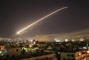 Phát triển vũ khí mới, Nga muốn ép Mỹ vào bàn thương lượng?