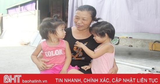 34 năm tâm huyết với công tác phụ nữ nơi thôn giáo toàn tòng
