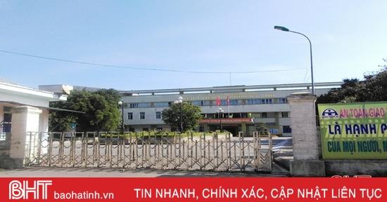 Hà Tĩnh: 4 người trong một gia đình nhập viện nghi do ngộ độc khí than