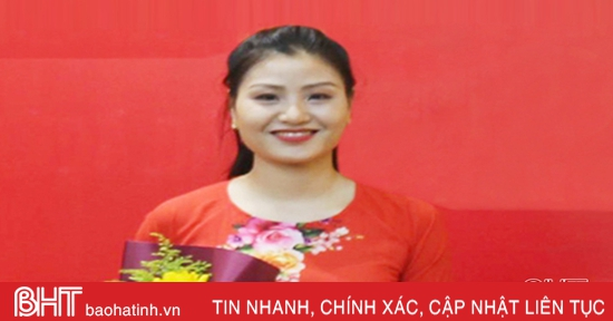 Hà Tĩnh giành 2 giải tuần 5 Cuộc thi Tìm hiểu an toàn giao thông